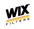 Wix_Filters120